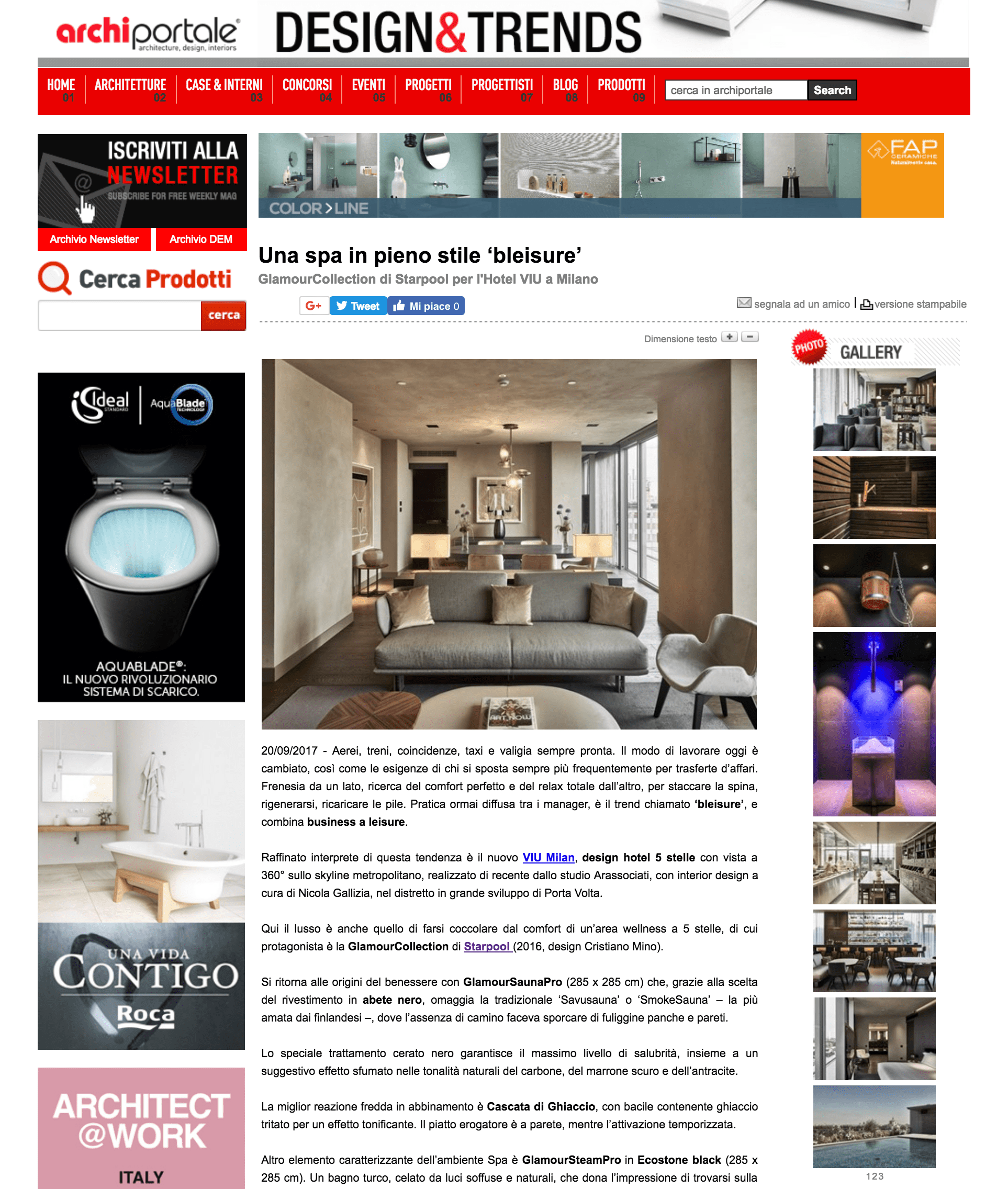 Archiportale_Hotel_viu_milan_press_spa_bleisure