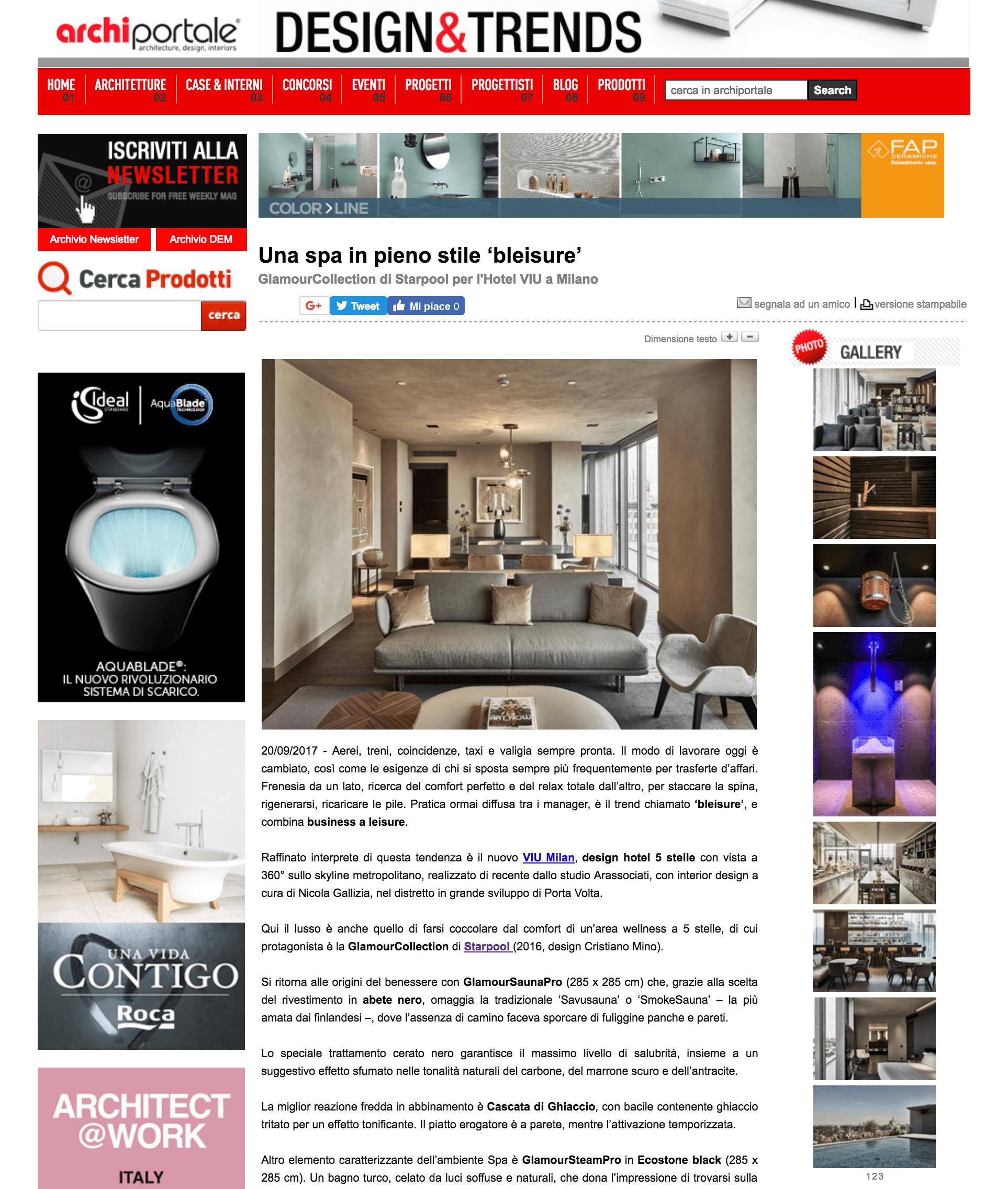 Archiportale_Hotel_viu_milan_press_spa_bleisure