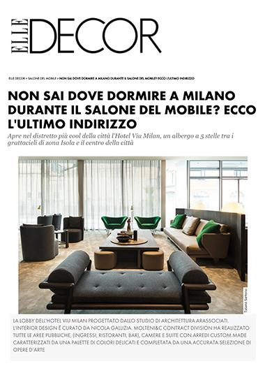 Elle_decor_VIU_Hotel