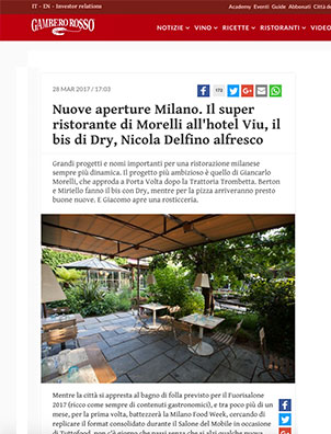 Hospitality_design_hotel_viu_milan_press
