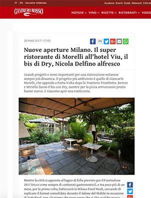 Hospitality_design_hotel_viu_milan_press