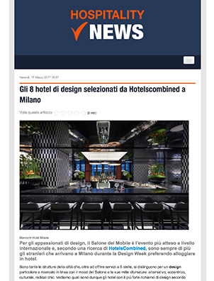 Hospitality_news_hotel_viu_milan_press