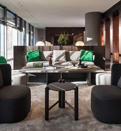 Hotel_Viu_Milan_Meeting_Lobby