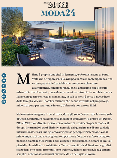Sole24ore_hotel_VIU