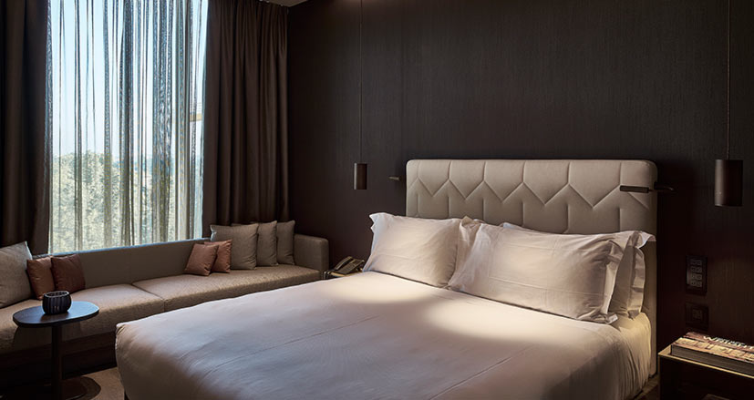 Superior_room_hotel_viu_milan_preview