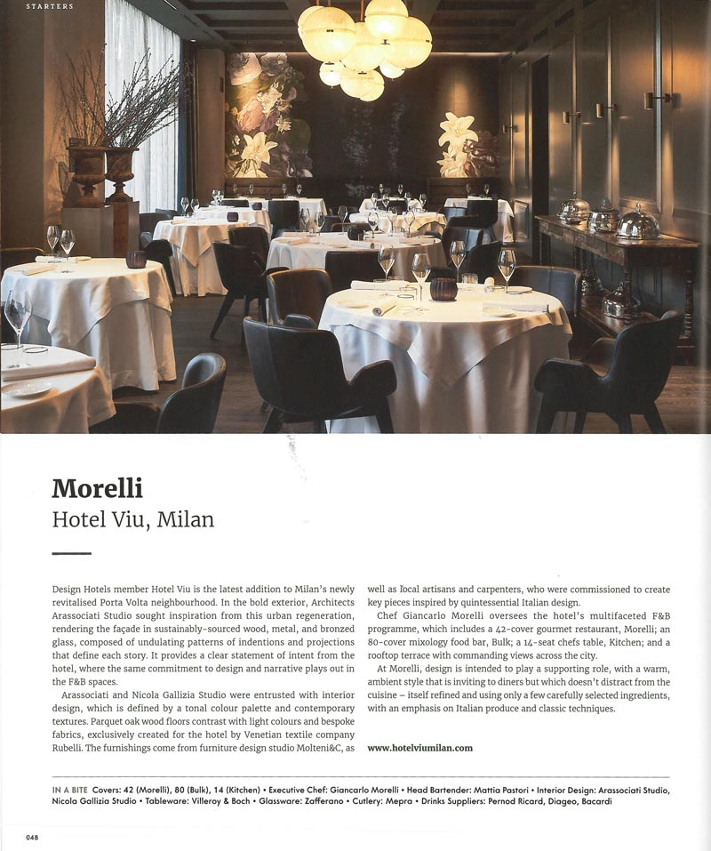 Supper-Magazine_hotel_viu_milan_press_morelli