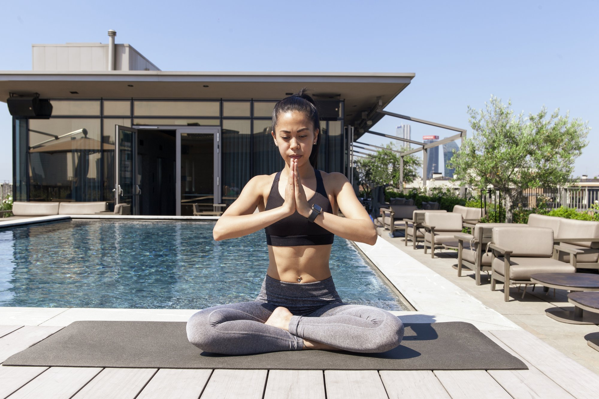 HotelViu_yoga_2